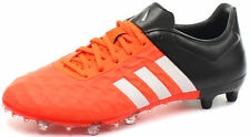 Nouveau Adidas ACE 15.2 FG/AG Chaussures foot HOMMES / Crampons de football