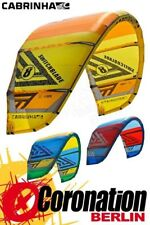 Cabrinha SWITCHBLADE 2017 Kite 10m²