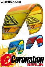Cabrinha SWITCHBLADE 2017 Kite 12m²
