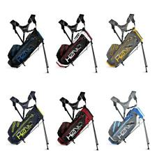 Sun Mountain Golf H2NO Lite 14 Way Divider Stand Bag (2018 Colours)