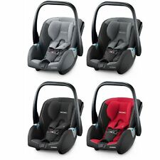 Recaro GUARDIA GROUP 0/0+ CAR SEAT Baby/Child Travel BN