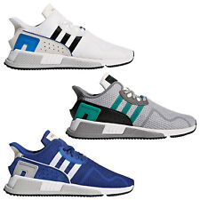 ADIDAS ORIGINALS Equipment Cushion ADV Eqt Advanced Scarpe da ginnastica Scarpe