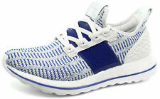 adidas PureBOOST ZG Ltd Mens Running Shoes / Trainers ALL SIZES