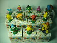 Choose ONE OR MORE Royal Doulton MR MEN LITTLE MISS FIGURES Figure Figurine