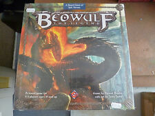 Beowulf FFG new shrink wrapped