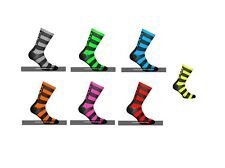 Calze SIX2 LUXURY MERINOS/SOCKS SIX2 LUXURY MERINOS
