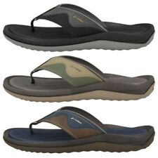 Rider Dunas Evolut II Thong Flip Flops Sandals Bath Slippers Flip Shoes 82244