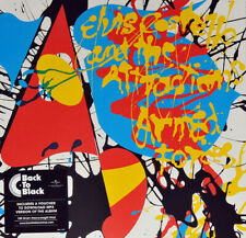 Elvis Costello and The Attractions : Armed Forces VINYL (2015) ***NEW***