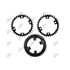 CORONA STRONGLIGHT CT2 SHIMANO DURA ACE FC-9000 11V CHAINRING ROAD STRADA