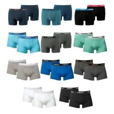 Head 2 4 6er 8er 10 12 x Pack Boxer Short Pantalones Bañador Color a elegir
