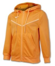 JOMA JACKET HOODED PLURAL Uniformes SUDADERA