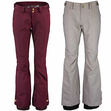 Oneill O'NEILL Friday N Pantalon 658030 Damen ski snowboard fonctionnel