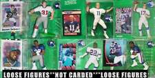 GIANTS LOOSE SLU Dave Brown Jason Sehorn P. Simms Philipe Sparks Dayne Wheatley