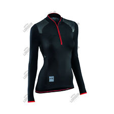 MAGLIA MANICHE LUNGHE NORTHWAVE VENUS 2 LONG SLEEVE JERSEY DONNA WOMAND LADY