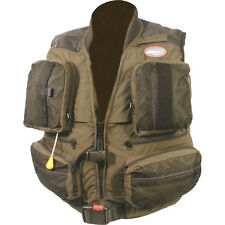 Airflo Wavehopper NEW Inflatable Fly Vest Life Jacket Fishing Safety Jacket