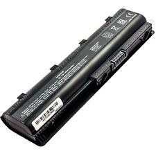 Batteria Compatibile per Notebook HP 630 635 640 650 655 660, Compaq CQ42 CQ58