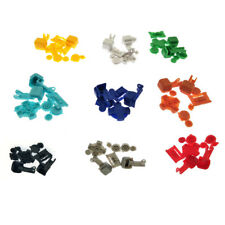 Colorful A B buttons D-pad Buttons for Nintendo Game Boy Advance SP GBA SP