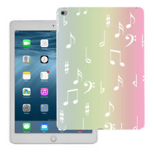 GRAZIOSO NOTA MUSICALE Protettivo Custodia Tablet Cover per Apple iPad Air 2