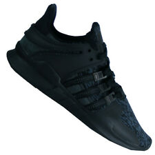 ADIDAS EQUIPMENT SUPPORT ADV Uomo Originals Scarpe da corsa Anima Nera sub Green