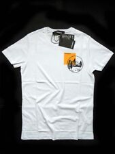 New T-shirt Dsquared2 Uomo D2