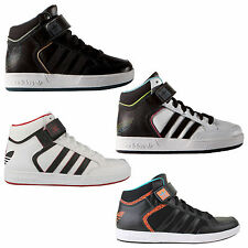 ADIDAS ORIGINALS VARIAL Mi J Baskets Enfants Chaussures de skate tennis
