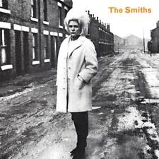 "THE SMITHS - HEAVEN KNOWS I'M MISERABLE NOW WALL POSTER 8X8"" 20X20"" 30X30"""