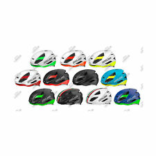 CASCO SALICE LEVANTE HELMET ROAD BIKE STRADA CICLISMO BICI CYCLING