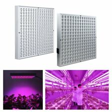 15W 45W Led Grow box Lampara de Cultivo Grow Light Lampara Crecimiento de Planta