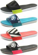 New Rider Brasil RX Slide Womens slide Sandals ALL SIZES AND COLOURS