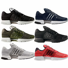 ADIDAS ORIGINALS CLIMA COOL 1 climacool Baskets Chaussures de sport chaussures