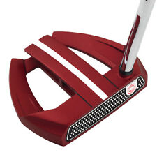 Odyssey Works 2017 Red Marx Putter