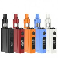 Sigaretta Elettronica Kit Joyetech eVic VTwo con CUBIS PRO