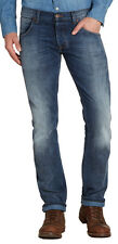 WRANGLER SPENCER JEANS The Slim - Reale Heat - Taglia A SCELTA W184W751X Merce