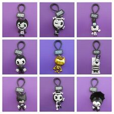 Bendy and The Ink Machine Collectible Clips Blind Bag Figure  *New*