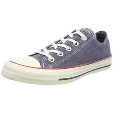 Baskets mixte adultes converse all star ox f