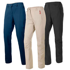Salewa Puez Terminal Puez 2 Durastretch Regular Pantalones Damen