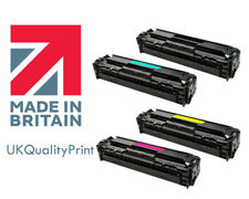 Toner Cartridge FOR HP Colour LaserJet Pro MFP M180 M180n M181 M181fw Printer