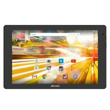 Archos 503211 101b Oxygen 10,1 Zoll Tablet-PC silber-grau 32 GB Android 6.0