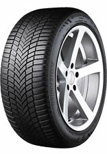TYRE WEATHER CONTROL A005 XL 235/55 R17 103V BRIDGESTONE