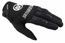 Dirtpaw Men s Profesional Bicycle Mtb Racing Off-road/dirt Bike Sports Gloves bl