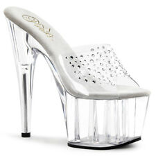 Pleaser ADORE-701RS
