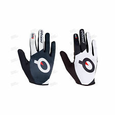 GUANTI PROLOGO CPC LONG FINGER LYCRA DITA LUNGHE GLOVES BICI BIKE