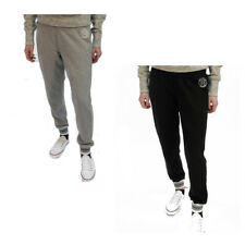 Converse Chuck Taylor Women's Core Plus 7/8 Jogging Bottoms Pants