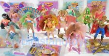 She-Ra Princess of Power 1980s Vintage Action figures [YOUR CHOICE / PICK]