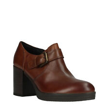 Geox Remigia, Zapato para Mujer REMIGIA-D84AFC--