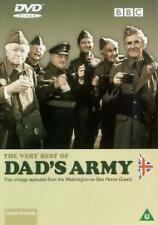 Dads Army The Very Best Of Dads Army Volume 1 NEW and Sealed DVD
