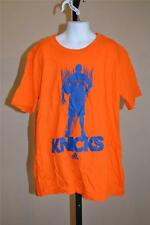 New-Hole- Adidas Nueva York Knicks Carmelo Anthony #7 Youth Tallas S-M Camisa