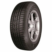 NEUMATICOS DESTINATION HP XL 235/65 R17 108V FIRESTONE