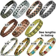 MPS® Special Offer Magnetic Bracelet + Resizing Tool
