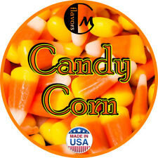 Flavor Concentrates - CANDY CORN - USP KOSHER